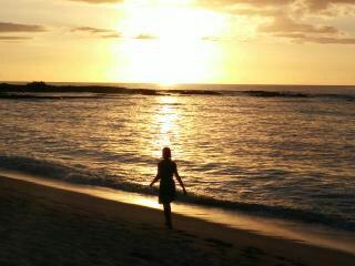 Me. Samoa, 2016